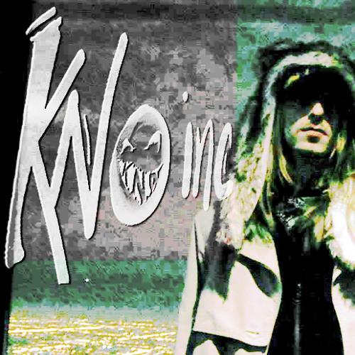 KNO Inc.'s avatar