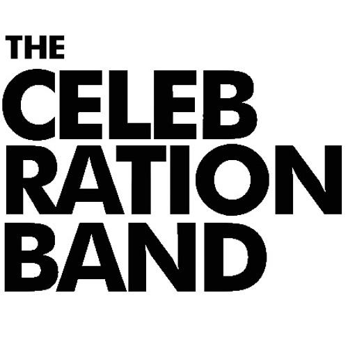 The Celebration Band's avatar