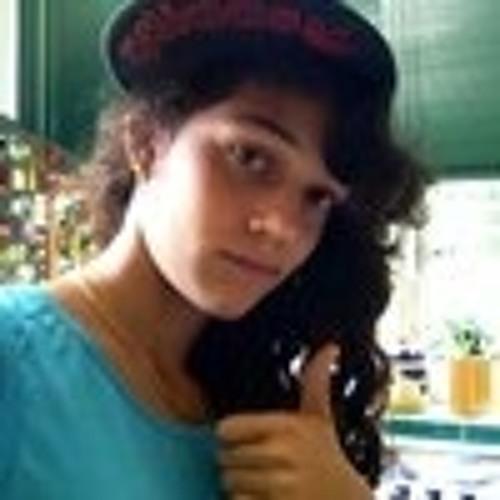Roberta Rapetti's avatar