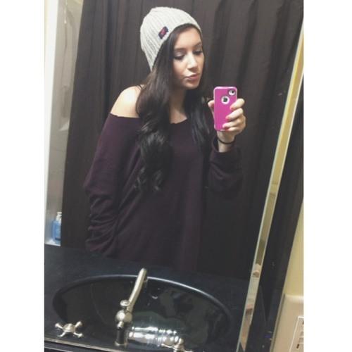 JasmineBrummett's avatar