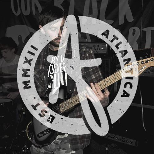 AtlanticaUK's avatar