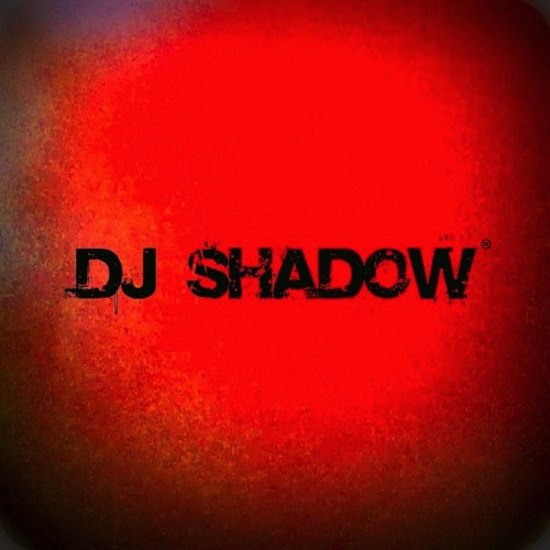 DJ_SHADOW's avatar