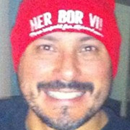 Pedro Prada 2's avatar