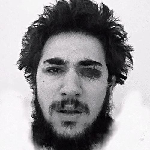 Rêzan Uğurlu's avatar