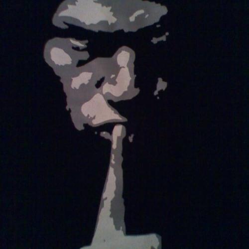 Łysy Łysy's avatar