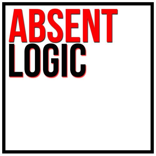 Absent Logic's avatar