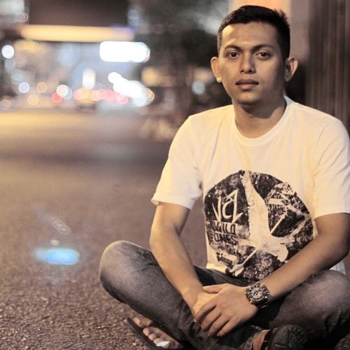 Siddiq Achmad's avatar