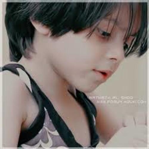NOEL4219's avatar