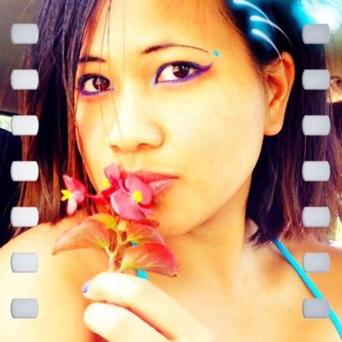 Cherriez88's avatar