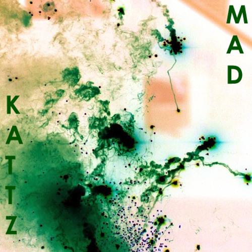 MadKattz's avatar