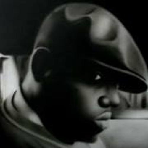 Greg Ward Foster's avatar