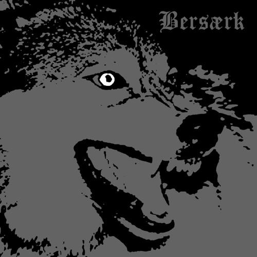 Bersaerk's avatar