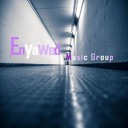 EnYaWed Music's avatar