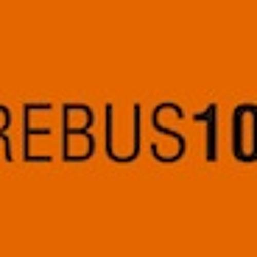rebus101music's avatar