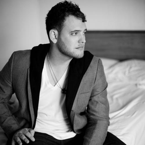 Matt Giraud's avatar