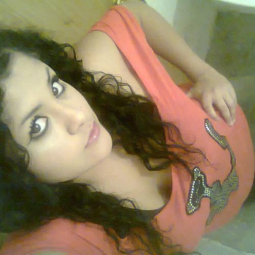 Ayari Rivas's avatar