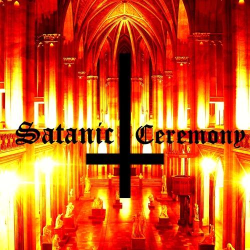 Satanic Ceremony's avatar