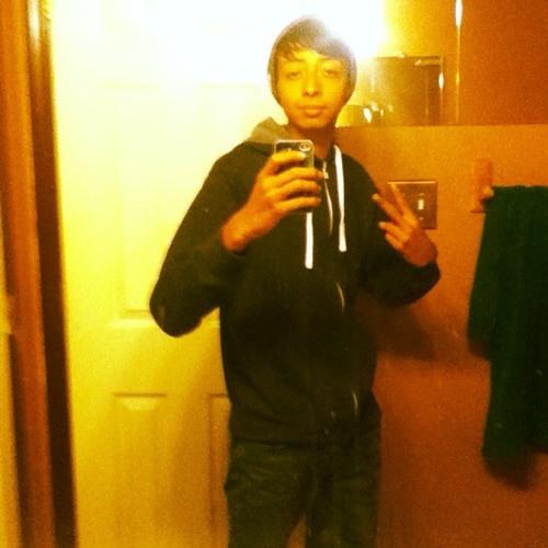 DJ_GOON's avatar