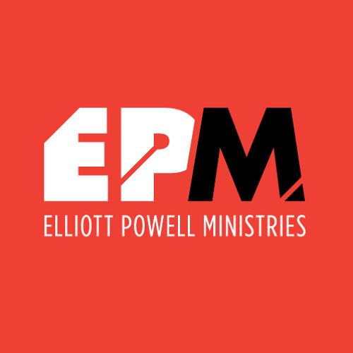 EPM Ministries's avatar