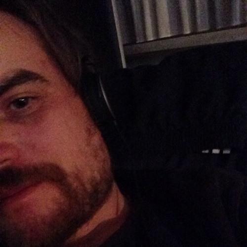 Rocus's avatar