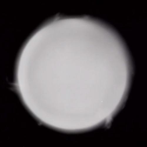 LA8PV.'s avatar