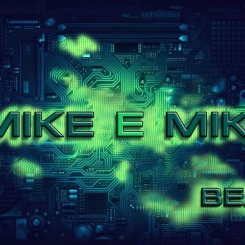 mike3mike's avatar