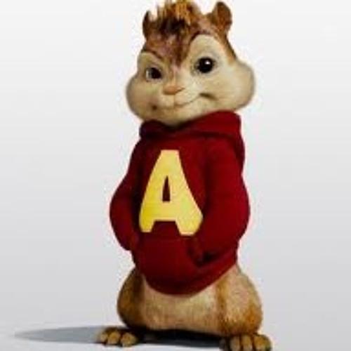 Alvin Ahadji's avatar