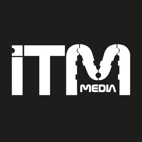 ITM-media's avatar