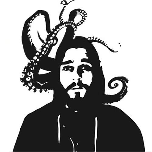 Leo Lydon's avatar
