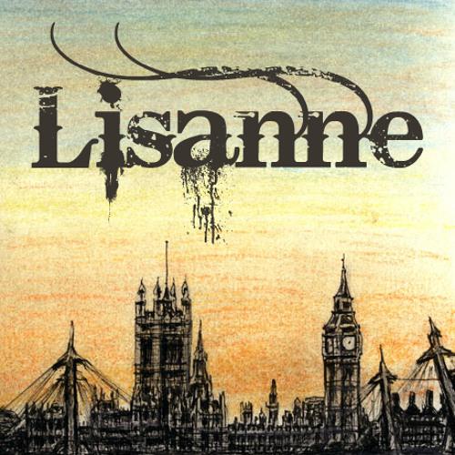LisanneOneD's avatar