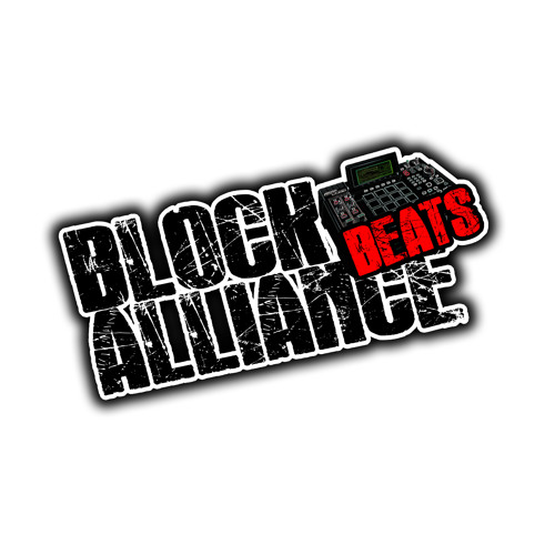 Block Alliance Beats's avatar