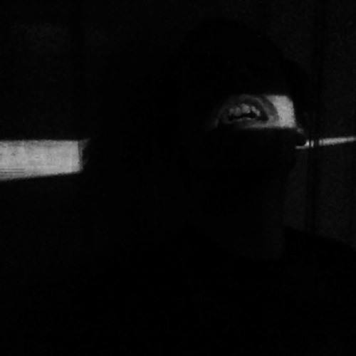 Daryl Winchester's avatar