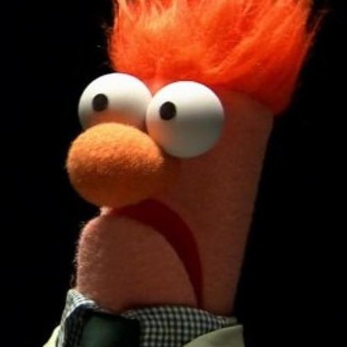 GingerWinner's avatar
