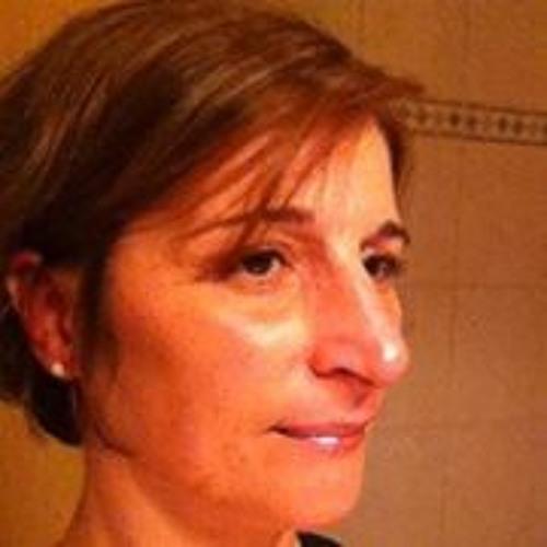 Stephanie Pierre 16's avatar