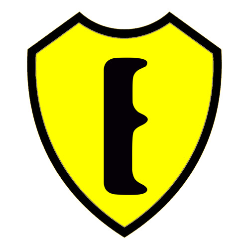 Jon Fiamma EstereoClub's avatar