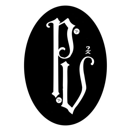 psychicviolencerecords's avatar