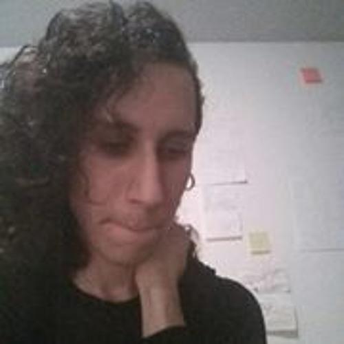 rithmshh's avatar