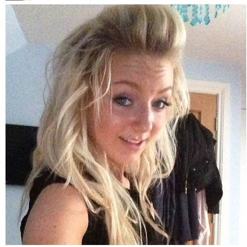 kennedy_hewitson's avatar