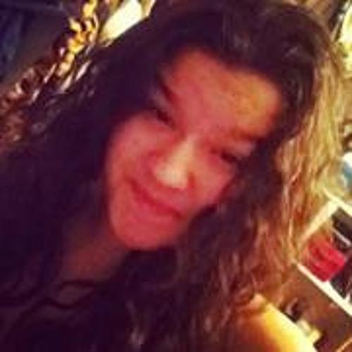 Brooke Anderson 15's avatar