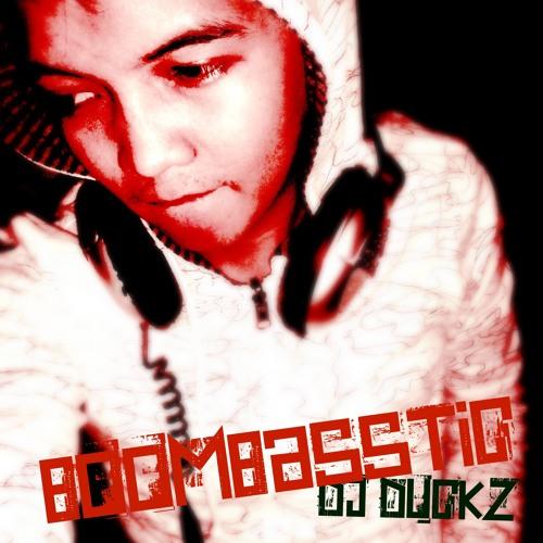 Jobel Q Cerezo's avatar