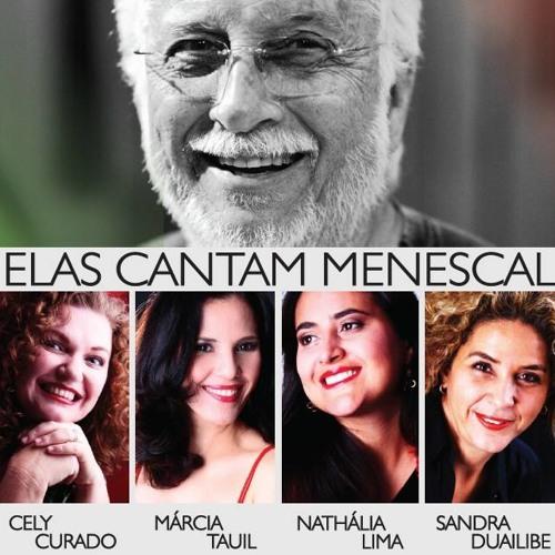 Elas Cantam Menescal's avatar