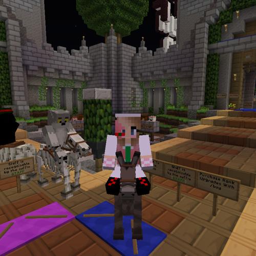 cupcakesrock1331's avatar