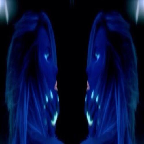 shanayaxoxox's avatar