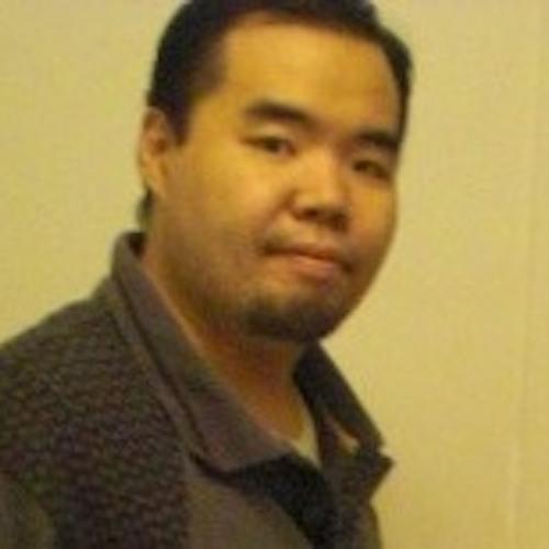 Hisaki-1's avatar