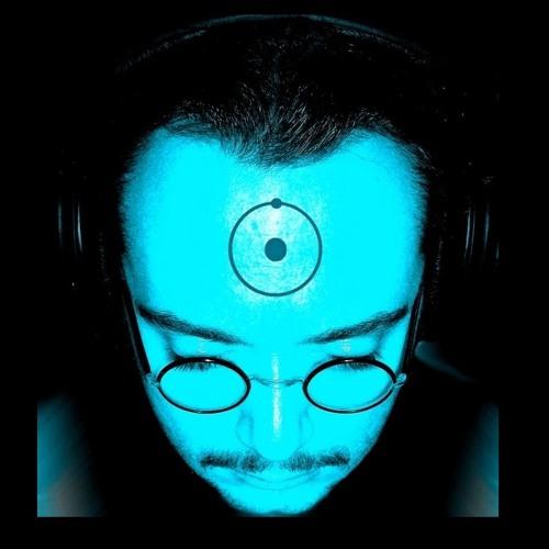byGatProd.'s avatar