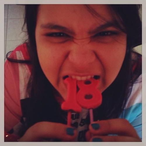 Catalina Rojas's avatar