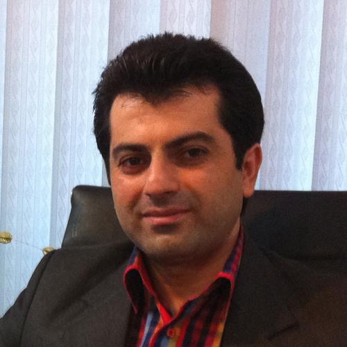Mohsen.Shahinpour's avatar