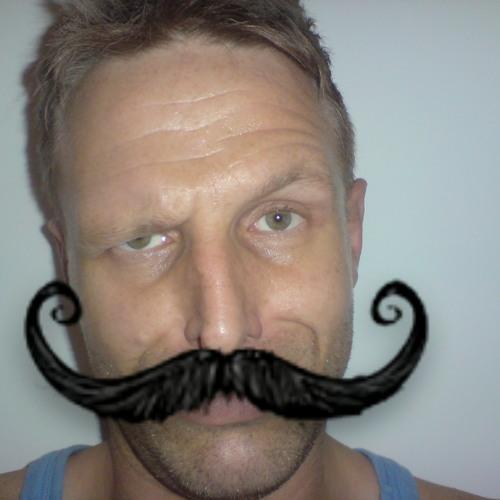 Rolle aka Paul Rowan's avatar