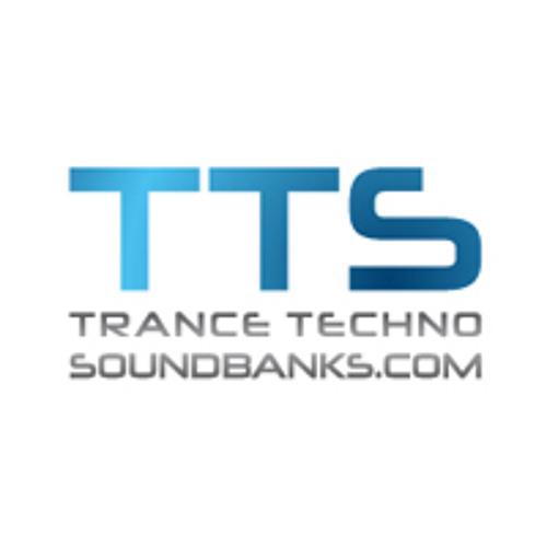 TTSsoundware's avatar
