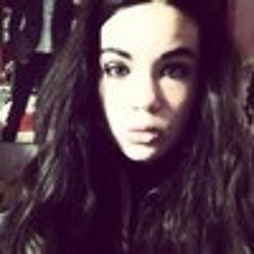 aislinn_b's avatar